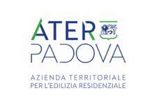 logo_ater_news