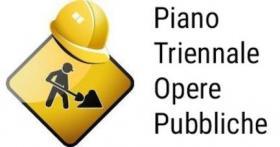 Piano triennale
