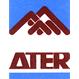 Logo ATER Belluno