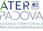 ATER Padova