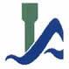 Logo ATER Rovigo