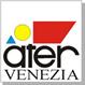 Logo ATER Venezia
